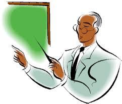 Тема Особенности курсовой и дипломной работы  Особенности курсовой и дипломной работы Библиографическое описание