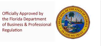 Florida Food Handlers Card Certificate 6 95 Online