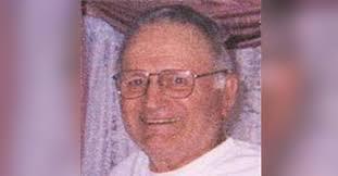 Clifford Johnson Obituary - Visitation & Funeral Information