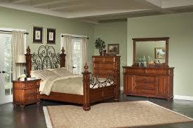 Bedroom Furniture Shops Interesting Ideas