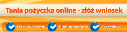 Bocian Pożyczki Szybkie Chwilówki Online dla Każdego.Gotówka do Domu