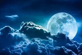 Kết quả hình ảnh cho trăng