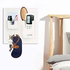 easy eco life bedside shelf accessories