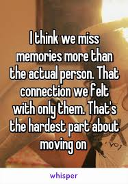 Funny Lost Mind Quotes Best Of Quotes About Lost Friendships And Classy Quotes About Lost Friendships