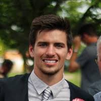 Christian Durbin - Analyst - Ohio Air National Guard   LinkedIn