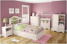 Shabby Chic White Bedroom Furniture Interior Bedroom Furniture For Little Girls Girls Bedroom Set