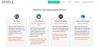 Own bitcoin in just a few minutes. Buying Bitcoins Online How And Where To Get Btc Bitcoinbestbuy