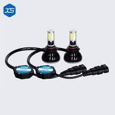 17 best ideas about 12v led lights 12v led rv led auto light led hot super white led headlight h1 h4 h8 h9 h11 h13 h16 880 hb3 hb4 9012 h16 cob 40w 4000lm 12v led bulbs headlight buy led bulbs headlights