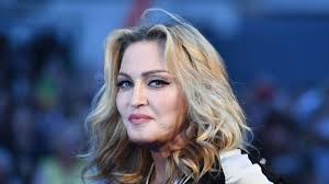Her dance music is highly appreciated all over the world. Madonna Facts Singer S Age Husband Children Net Worth And More Revealed Smooth