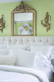 Bedroom ideas Small Master Bedroom Ideas 10 Tips For Creating Dreamy Updated Retreat Designthusiasmcom Designthusiasm Master Bedroom Ideas Tips For Creating Dreamy Updated Retreat