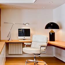 modern lighting bedroom. Lights For Dressers And Sideboards Modern Lighting Bedroom