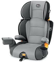 without base installation britax b safe 35 car seat base ins britax
