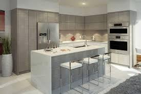 Custom Kitchen Cabinets Miami Kitchen Cabinets Miami Design District Asdegypt Decoration