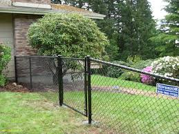wire fence covering. Chain Link Fence Covering Ideas Best Of Black With Gate  503 760 7725 Wire Fence Covering I