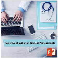 Medical Presentations Welcome Neuro Slide Design System For Medical Presentations
