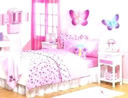 All White Bedroom Decorating Ideas Impressive Decoration