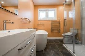 remodeling contractors houston. Delighful Houston Bathroom Remodeling Contractors Houston Intended