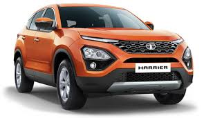 cars and sports utility vehicles