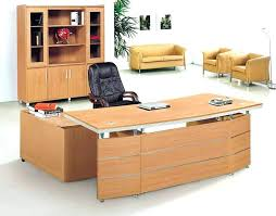 nice office desk. Office Desk Cheap Home Amazing Desks Between And Nice . Modern T