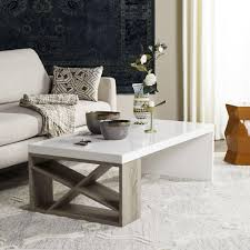 contemporary coffee table sets. Full Size Of Coffee Table:marble Top Table Bench Contemporary Tables Large Sets