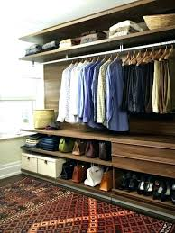 cost of california closets how much do s and franchise closet murphy bed fran cost of california closets