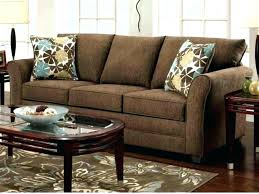 brown couch decorating ideas dark brown leather couch pillows for brown couch rug with dark brown