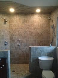 bathroom remodeling washington dc. bathroom remodeling contractor in washington dc dc