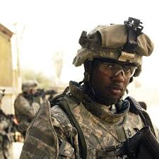 war essay war essay soviet afghan war   and war essay alcohol agressicmruq allru biz and war essay