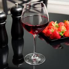 Купить <b>Бокалы для красного</b> вина в фирменном магазине Chef ...