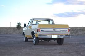 1978 Chevrolet Silverado BIG 10, FREE SHIPPING, all original ...