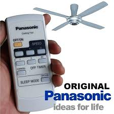 ceiling fans ceiling fan remote control universal all in one wall ceiling fan remote control