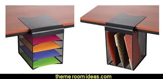 cubicle for office. 20 Cubicle Decor Ideas To Make Your Office Style Work As Hard You For Storage Prepare
