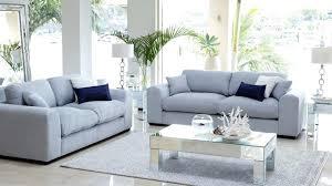 Harveys Living Room Furniture Best Inspiration