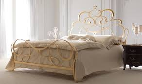 anastasia luxury italian sofa. ANASTASIA CorteZARI Anastasia Luxury Italian Sofa L