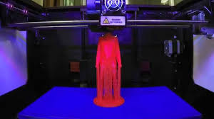 3D Print <b>Paul McCartney</b> [Download from: <b>PaulMcCartney</b>.com ...