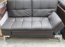 Marvelous Lifestyle Solutions Furniture Reviews Full Size Of Futon:amazing Costco  Bedroom Furniture Reviews Creative