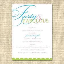 Invitation Templates Birthday Birthday Brunch Invitation Wording Samples Holiday Brunch