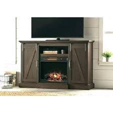 electric fireplace tv stand electric corner fireplace corner electric fireplace stand home depot electric fireplace tv stands