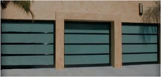 see through roll up garage doors lovely active garage doors long island superb see through