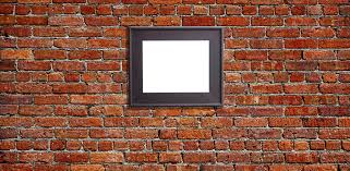 how to hang a picture on a brick wall rel nofollow class et social icon et social share data social name data post id 834