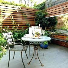 front patio ideas on a budget. Exellent Patio Patio Ideas Cheap Front Small Decorating Large Size  Of And Front Patio Ideas On A Budget S