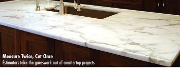 sf ki kh countertop home depot countertop calculator best best countertops