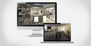 Kitchen Renovation Design Tool Kitchen Designer Tool Tool Virtual Design Kitchen Interior