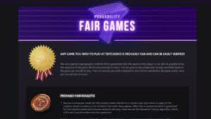 Looking for the best bitcoin casino no deposit bonus codes from leading online casinos today? Fza Vi9rybpmwm
