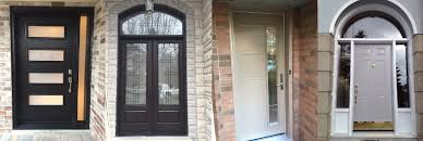 forhomes entry doors