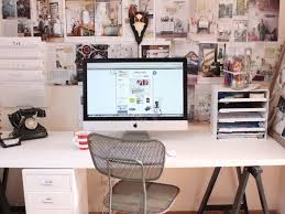 ... Large Size of Office:7 Cool Office Desk Decorating Ideas The Most Beautiful  Office Desk ...