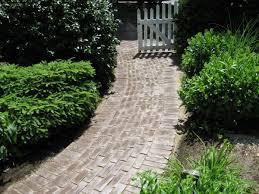 Small Picture Path Design Interior Design