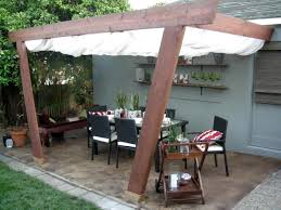 patio furniture white. Adorable Patio Cover Chairs Ideas White Exceptional Gazebo With Canopy Completed By Furniture Set Of Black Cushions.jpg