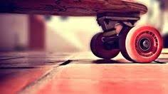 search results for penny longboard wallpaper adorable wallpapers