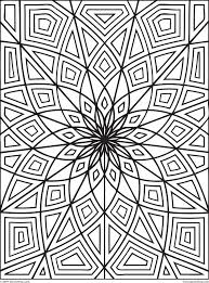 meditation coloring pages. Perfect Pages 29 Printable Mandala U0026 Abstract Colouring Pages For Meditation  Coloring A